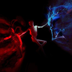 surrealism: Battle