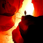 surrealism: Inner Light